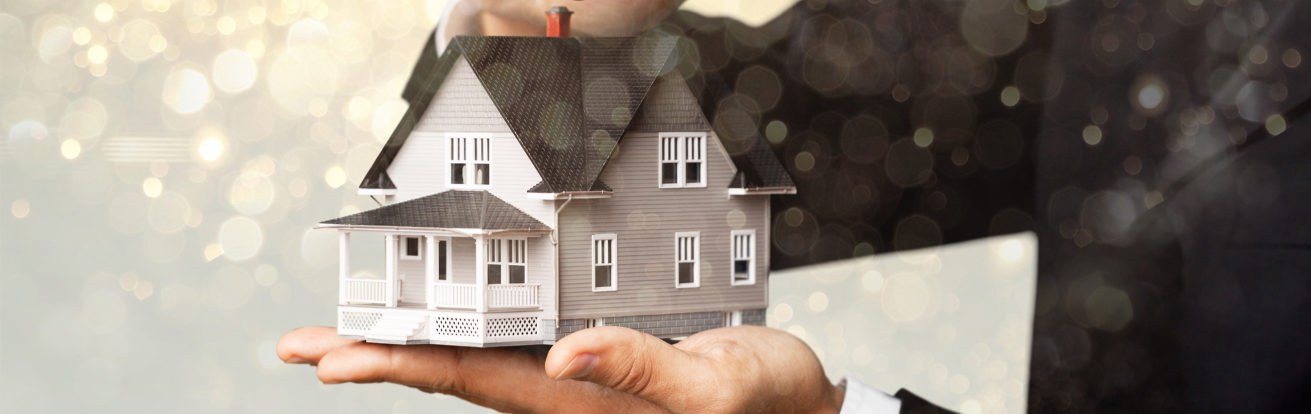 Mortgage Servicer Misconduct