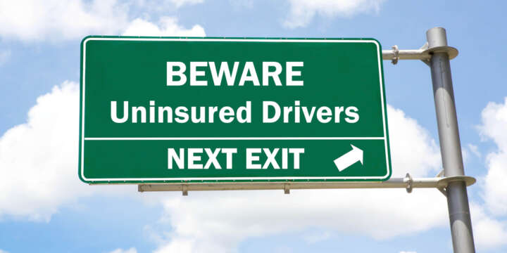 The Importance of Substantial Uninsured/Underinsured Motorist Coverage
