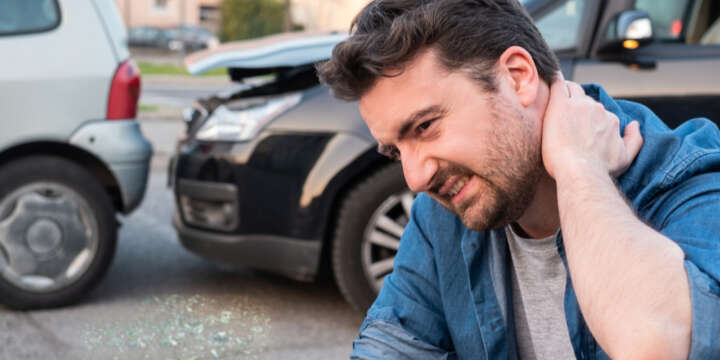 Possible Corporate Liability for Car Accidents