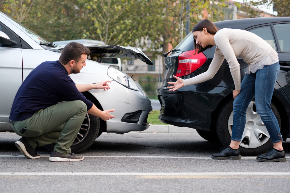Why You Should Never Delay in Contacting a Car Accident Lawyer