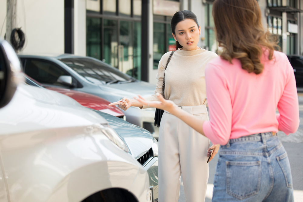 Should You File Your Own Car Accident Insurance Claim?