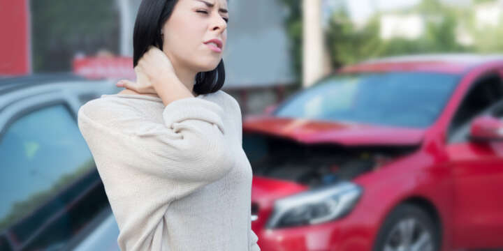 Cómo Funcionan los Reclamos por Accidentes de Vahículos en California
