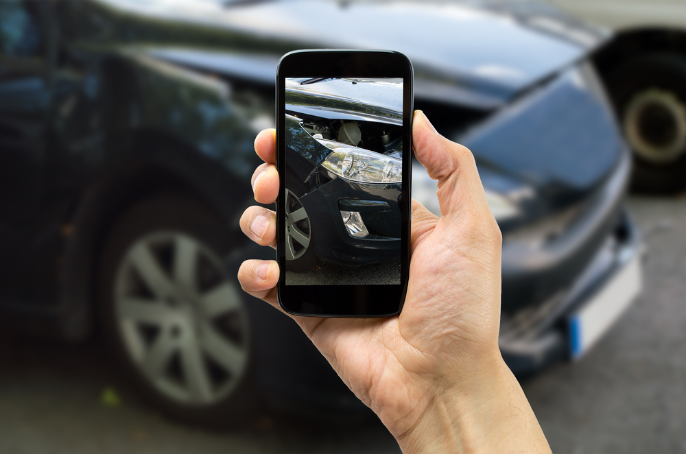 How Much is Your Car Accident Claim Worth?