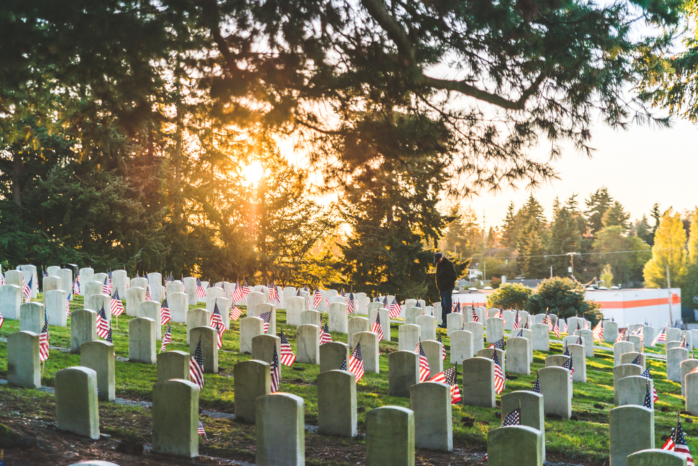 How a Wrongful Death Claim Works in California