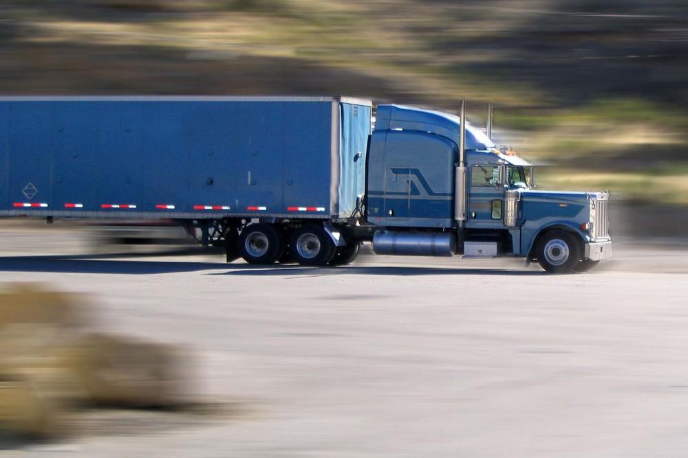 How Truck Crash Investigations Work