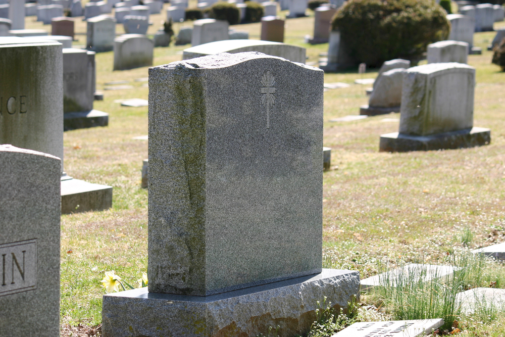 Who Can File for Wrongful Death?