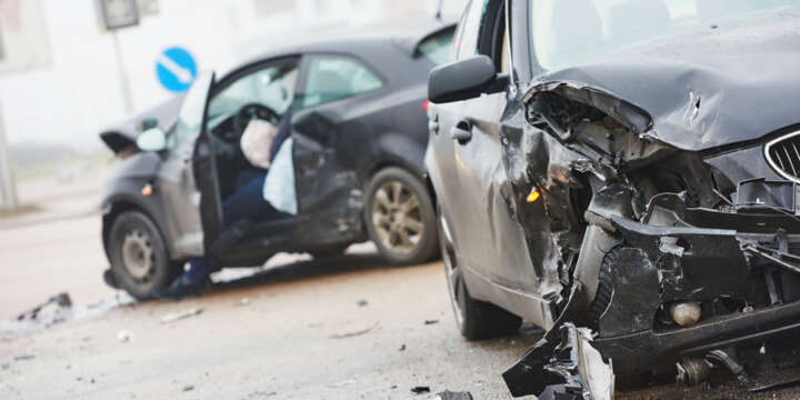 What Types of Accidents are Often Fatal?