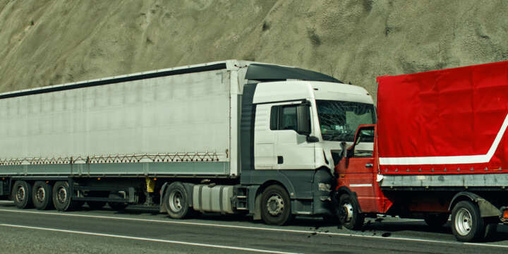 Do You Need a Special License to Drive a Truck?