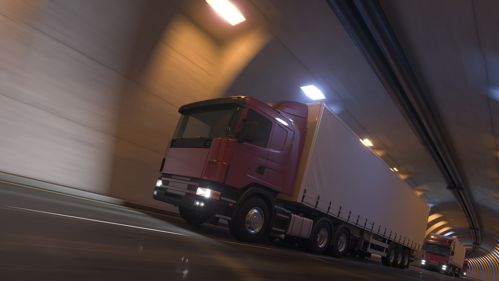 Common Truck Driver Mistakes