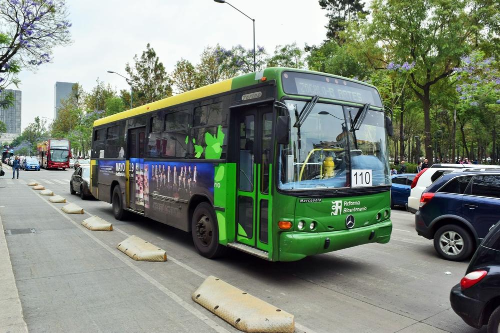 Rollover Bus Crashes