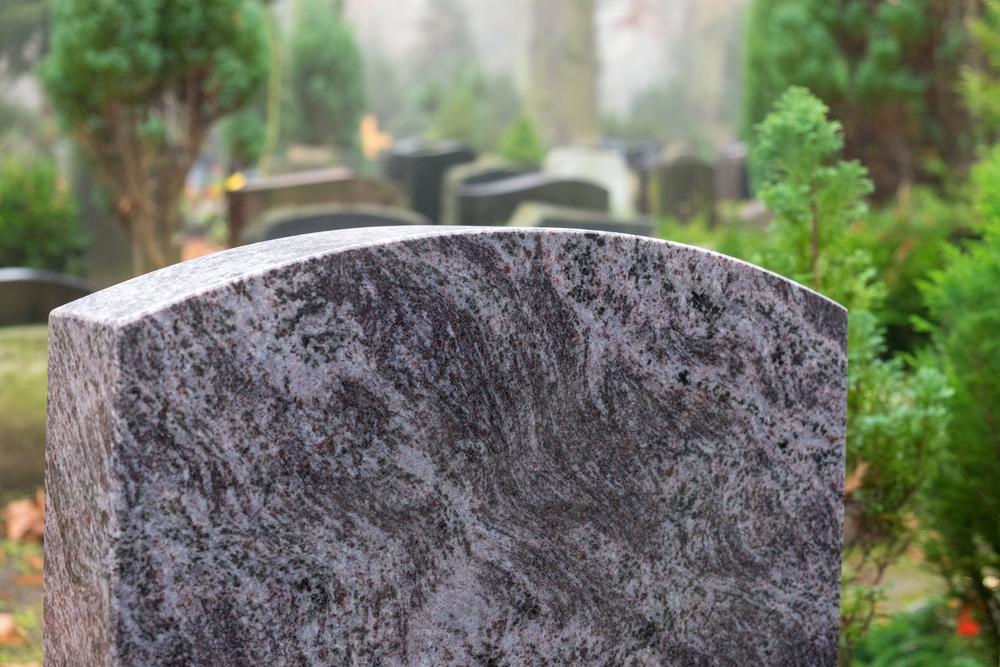 Find the Right Wrongful Death Attorney