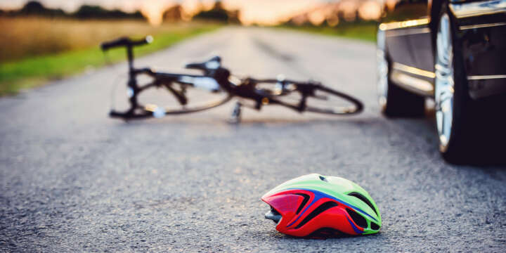 Steps to Take if You Lost a Loved One in a Crash