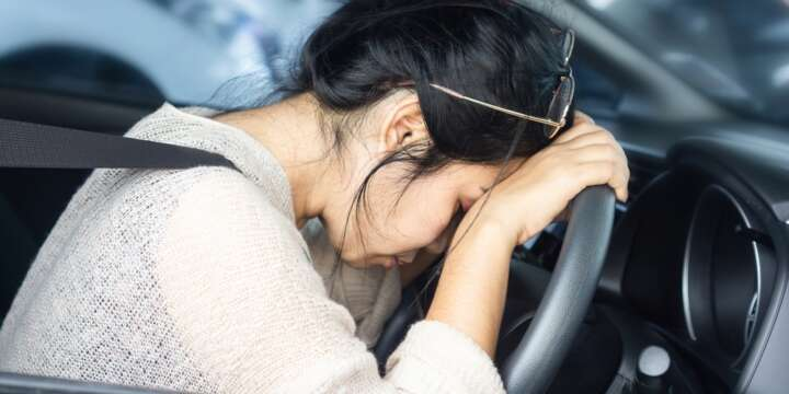 What are Your Rights if a Drunk Driver Killed Your Spouse?